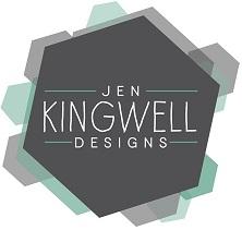 Jen kingwell patronen