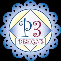 P3 Design