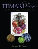 Temari Techniques - Barbara B.Suess_