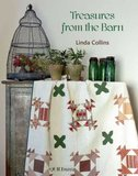 Treasures from the Barn - Linda Collins_