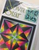 Nova Star_