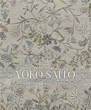 Yoko Saito - Through the Years_