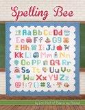 Spelling Bee - Lori Holt_