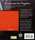 Accentuate the Negative - Trisch Price_