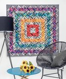 Making Happy Quilts- Mieke Duyck_