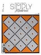 Simply Moderne nr 18