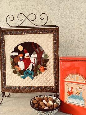 Baltimore Sinterklaas