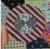 Sprinkled Delight Block- Delilah 8