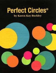 Perfect Cirkels
