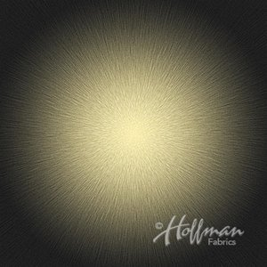 HOFFMAN DIGITAL PRINT SUPER NOVA TOPAZ