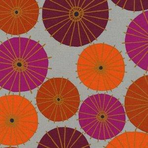 Figment- Wineberry Umbrella