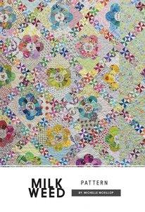 milkweed Pattern