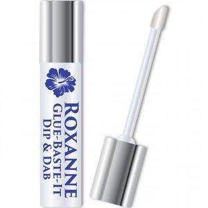 Roxanne Glue Baste Lt.