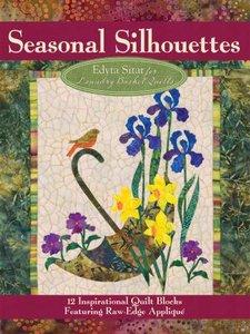 Seasonal Silhouettes - Edyta Sitar